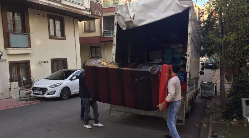 İstanbul-Sinop