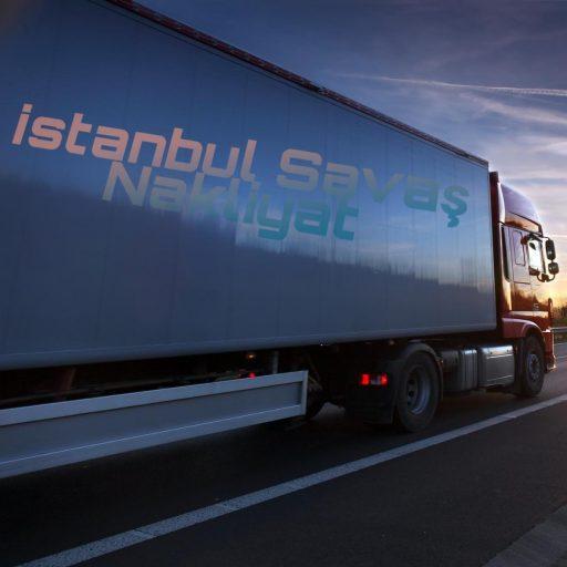 İstanbul Savaş Nakliyat 4