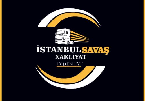 İstanbul Savaş Nakliyat